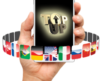 How to Start E-Topup Or EVD Business.