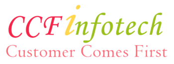 EVD Electronic Voucher Distribution - CCF Infotech