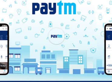 How to Start Business / Portal Like Paytm.