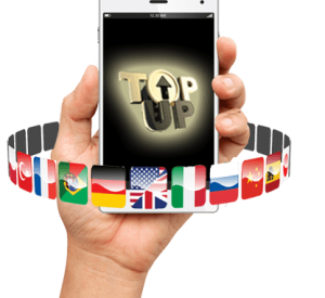 How to Start E-Topup Business.